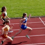 Kiki Sprint
