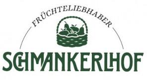 Logo_Schmankerlhof