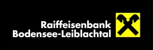 RB Bodensee Leiblachtal