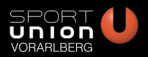 Sportunion Vorarlberg_schwarz